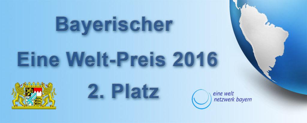 Banner_2_Platz (2)